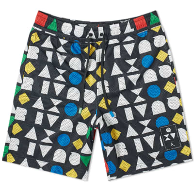 a4639fb1b1f Air Jordan Q54 Shorts