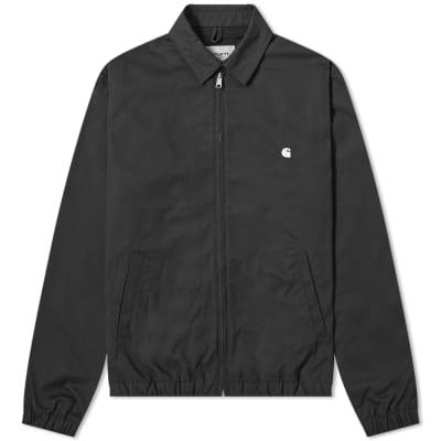 Carhartt Madison Jacket