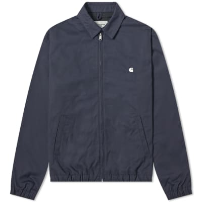 Carhartt Madison Jacket
