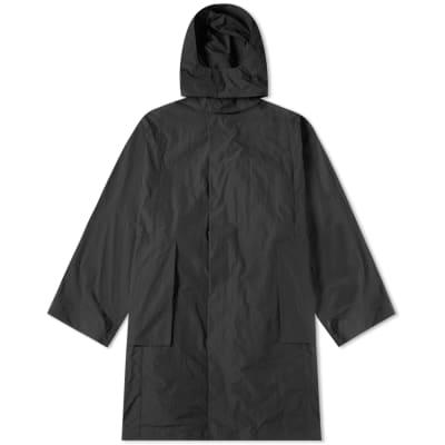 Moncler Genius - 5 - Moncler Craig Green Tensor Nylon Oversized Coat