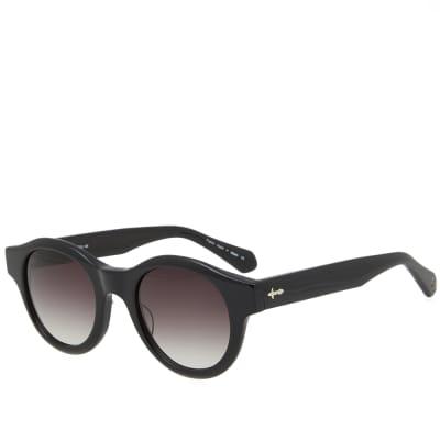 Matsuda M1016 Sunglasses