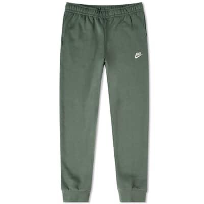 15a1197f4b1e50 Nike Club Sweat Pant