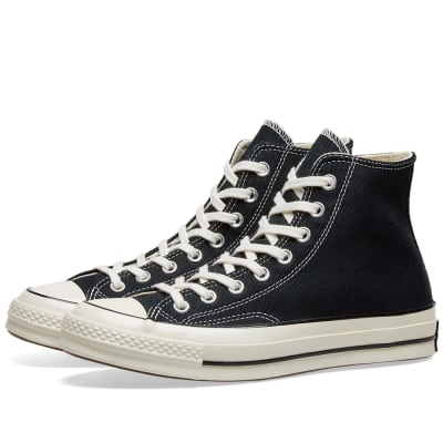 save off f50c9 0d20f Converse | END.
