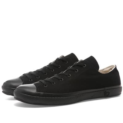 Shoes Like Pottery 01JP Low Sneaker