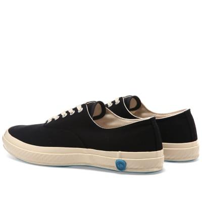Shoes Like Pottery 03JP Sneaker