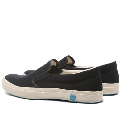 Shoes Like Pottery SLP02 JP Slip On Sneaker