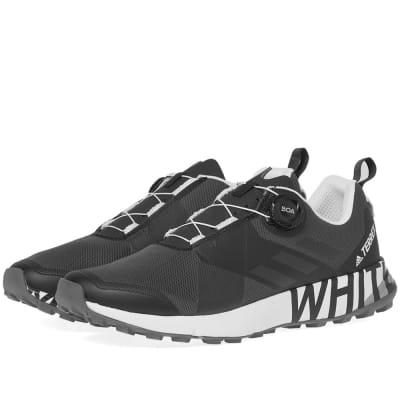 Adidas x White Mountaineering Terrex Two