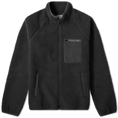 Manastash Gorilla Fleece Jacket