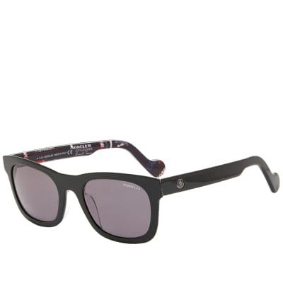 Moncler ML0122 Sunglasses
