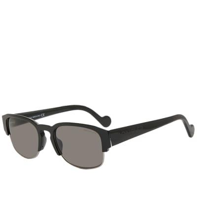 Moncler ML0125 Sunglasses