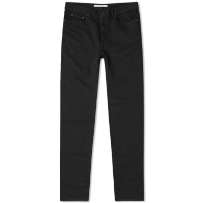 Givenchy Slim Fit Classic Jean