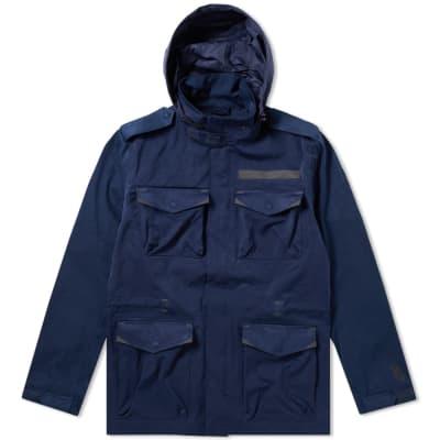 NikeLab M65 Jacket