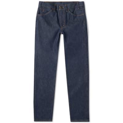 Levi's Vintage Clothing 1969 606 Jean
