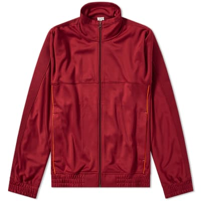 Nike x Martine Rose K Track Jacket