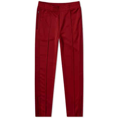 Nike x Martine Rose K Track Pants