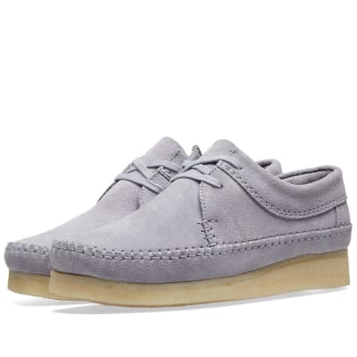 Clarks Originals Weaver W