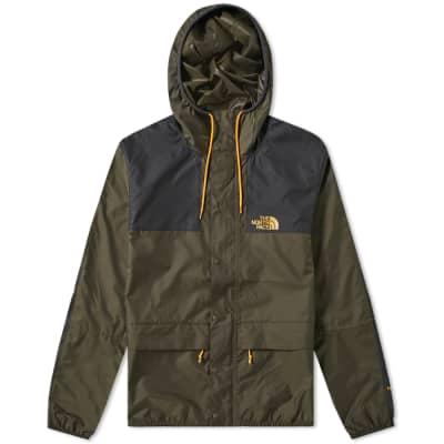 The North Face 1985 Seasonal Celebration Jacket