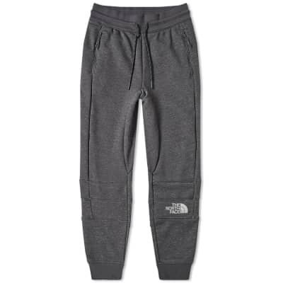 The North Face Light Pant