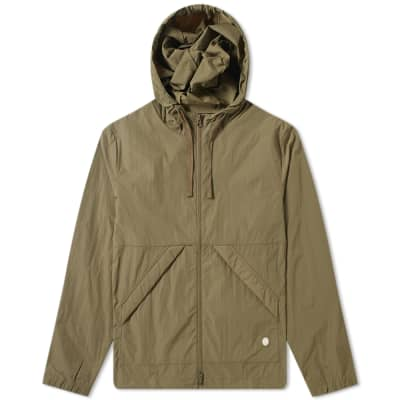 Folk Featherweight Jacket