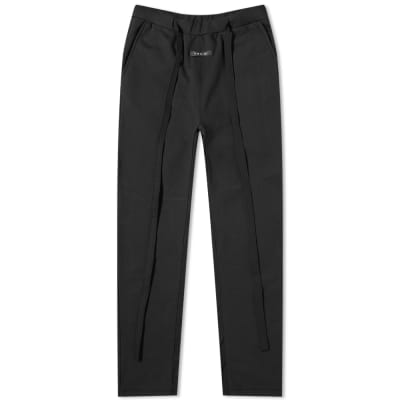 Fear Of God Relaxed Sweat Pant