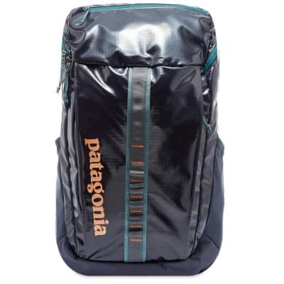 Patagonia Black Hole 25L Pack