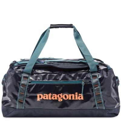 Patagonia Black Hole 60L Duffel