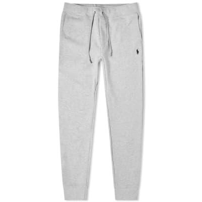 Polo Ralph Lauren Double Knit Tech Fleece Pant