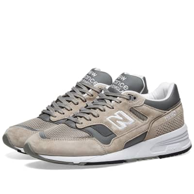 New Balance M1530GL - Made in England