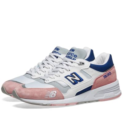 New Balance M1530WPB - Made in England