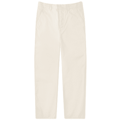 Our Legacy Carpenter Pant