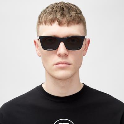 Balenciaga Verso Sunglasses