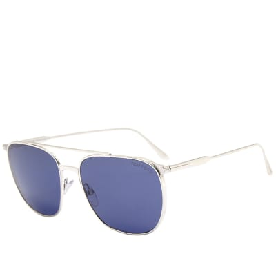 Tom Ford FT0692 Sunglasses