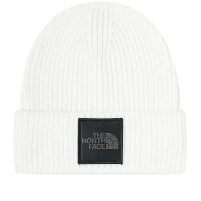 6e1c404ed Hats, Scarves & Gloves | END.