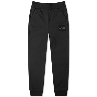 The North Face Fine Sweat Pant 'Lunar Voyage'