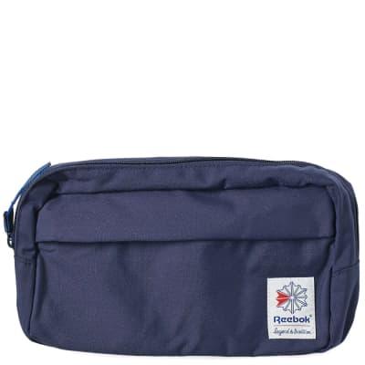 Reebok Classics Waist Bag
