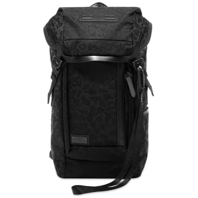 Master-Piece 25th Anniversary Flap Backpack