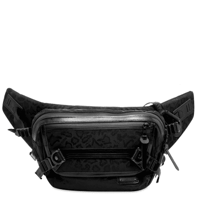 Master-Piece 25th Anniversary Medium Body Bag