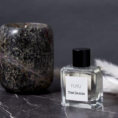 Tom Daxon FUYU Eau de Parfum