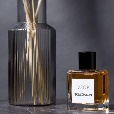 Tom Daxon VSOP Eau de Parfum