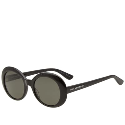Saint Laurent SL 98 California Sunglasses