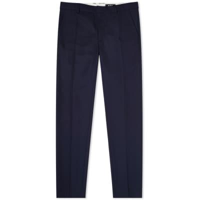 A.P.C. Formal Trouser