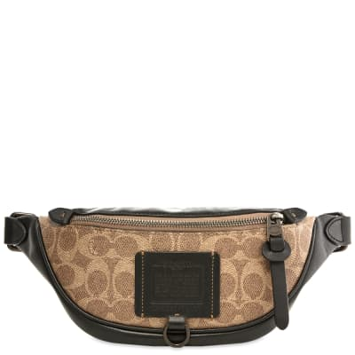 Coach Rivington Belt Bag