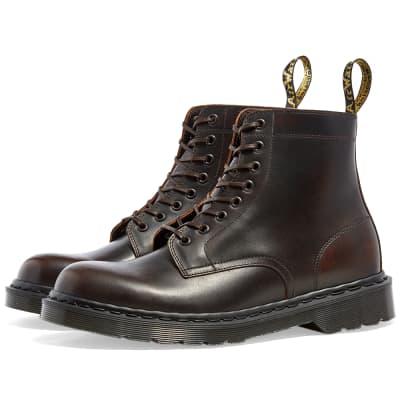 Dr. Martens Rixon Boot
