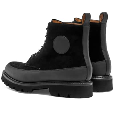 Grenson Anton Boot