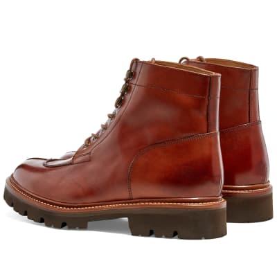 Grenson Grover Boot