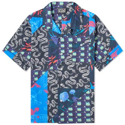 Life's a Beach Mish Mash 2 Shirt