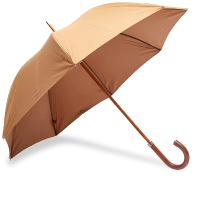 London Undercover City Lux Umbrella
