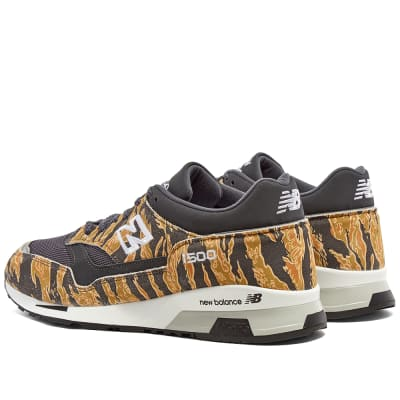 New Balance M1500PRA - Made in England