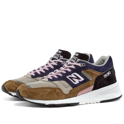 New Balance M1530KGL - Made in England