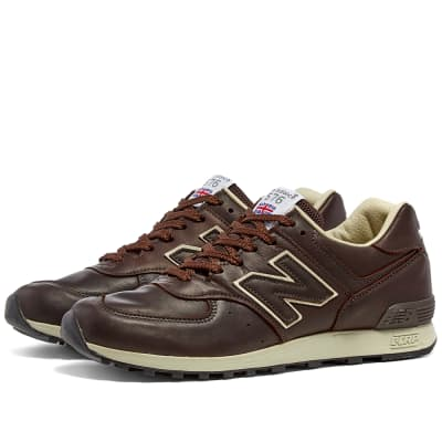New Balance M576CBB - Made in England